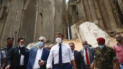 À quoi va servir et ressembler la conférence mondiale pour le Liban lancée par