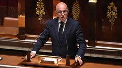 Ciotti veut changer la Constitution par mesure de sécurité face aux jihadistes libérés de