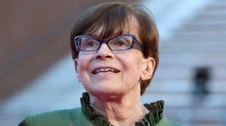 È morta Franca Valeri, aveva appena compiuto 100