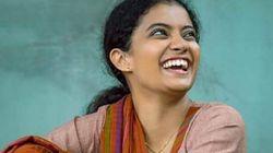 10 Best Malayalam Movies To Watch