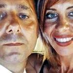 Gli amici del marito di Viviana:
