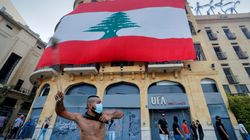 Officials Resign In Lebanon In Wake Of Deadly