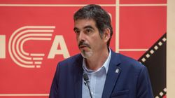 El alcalde de San Sebastián: