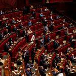 Cinque deputati ottengono il bonus per le partite Iva da 600 euro. Condanna
