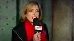 È morta Valeria Capezzuto, lo storico volto del TgR aveva 63 anni: