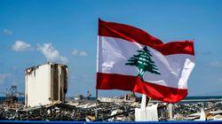 Bolsonaro convida Temer para liderar missão de ajuda ao Líbano após explosão em