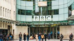 BBC Apologises Over Use Of The N-Word In News