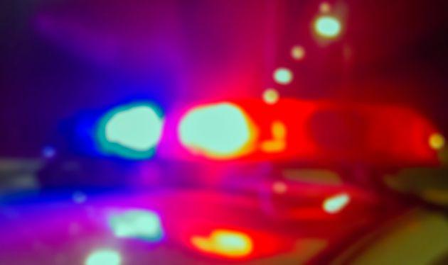 Accident mortel de VTT au Saguenay–Lac-Saint-Jean: l'alcool pourrait être en