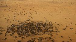 Attacco contro gruppo di turisti in Niger, otto morti. Trucidati sei turisti