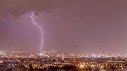 Θεσσαλονίκη: Προβλήματα στον Δήμο Θερμαϊκού από την