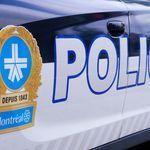 Un homme meurt après avoir été atteint par un policier à