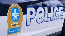 Un témoin important de deux meurtres à Montréal