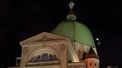 L'Oratoire Saint-Joseph privé d'importants revenus en raison de la
