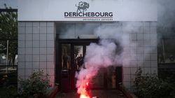 Chez Derichebourg, 163 salariés refusent une baisse de salaires, ils vont être