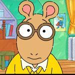 Arthur The Aardvark Is An Anti-Racist