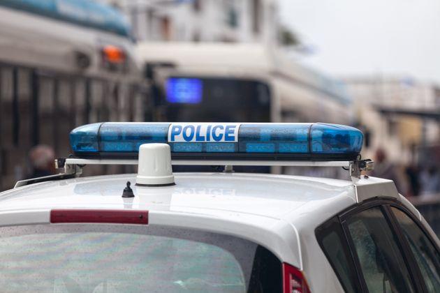 Garde à vue levée pour le gendarme qui a tué un routier à