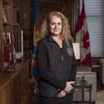 Can The Governor General Be Fired? Well, It's