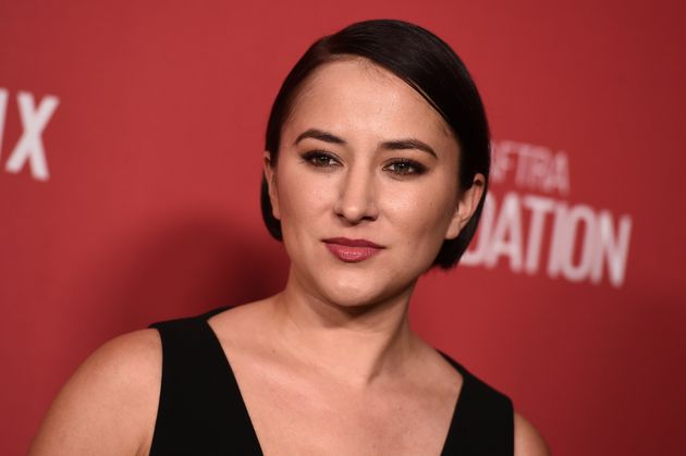 Reality Check: Robin Williams Daughter Zelda Williams Tears Down Eric Trump For His Tweet About Her Dad