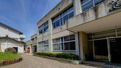 島根県・松江市で91人感染、88人が名門サッカー高校の関係者【新型コロナ】