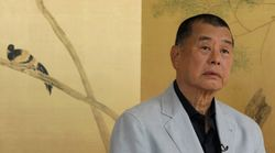 Hong Kong Media Tycoon Jimmy Lai Arrested Under National Security Law, Aide