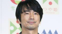 俳優・眞島秀和、新型コロナに感染。8月13日スタートの主演ドラマ『おじカワ』は予定通り放送