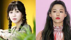 '권민아 괴롭힘 방관자' 지목된 설현 출연 앞둔 드라마 측이 밝힌