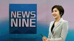 KBS가 지상파 최초로 메인뉴스에 수어 통역을