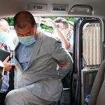H σύλληψη του μεγιστάνα των ΜΜΕ στο Χονγκ Κονγκ πυροδοτεί μια νέα κόντρα με την