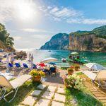 19enni positivi al Covid dopo vacanza a Corfu: