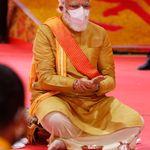 As Modi Calls Ram Mandir Symbol Of Unity, Muslim Man Attacked Over 'Jai Shree Ram'