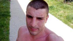 Gianmarco Pozzi trovato senza vita in una villa di Ponza: è il 28enne campione di