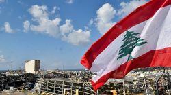 I 250 milioni di euro di aiuti per il Libano non fermeranno il