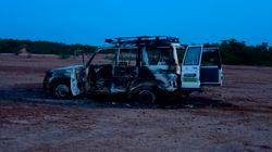 Après l'assassinat de Français au Niger, le parquet national antiterroriste ouvre une