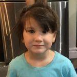 La fillette disparue à Shannon a été retrouvée morte dans la piscine d'un