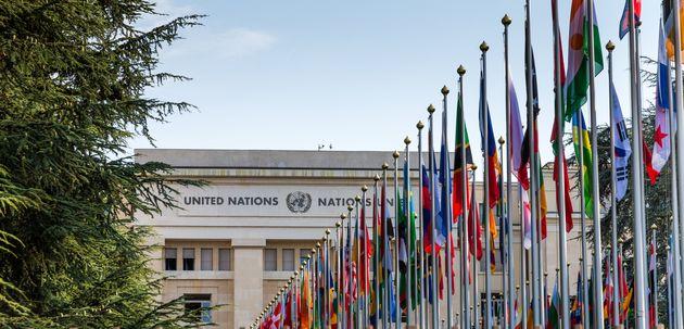 La comunità internazionale è disposta a pagare il prezzo per la stabilità del
