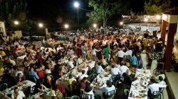 Γάμους με 1.500 άτομα ετοιμάζουν στο Ηράκλειο γιατί