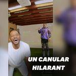 Will Smith et Jason Derulo piègent leurs fans sur