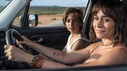 Online e gratuita, Mostra Ecofalante de Cinema exibe filmes com temática