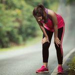 Votre relation avec l'exercice est-elle