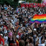 Como a prisão de uma ativista LGBT levou milhares de pessoas para as ruas na