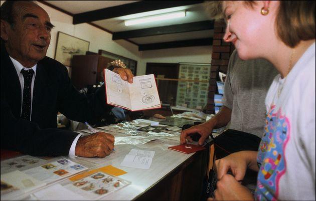 Αυστραλία: Ο κορονοϊός αποτελείωσε το παλαιότερο μικροέθνος της