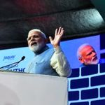 EIA 2020: Builder Lobby Divided Over Modi Govt's Proposed Green