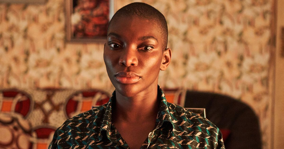 """Michaela Coel's """"I May Destroy You"""" And The Complicated Duality Of Power"""