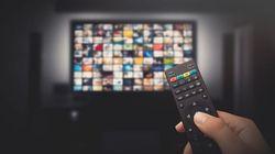 視覚・聴覚障がい者向けのスマートテレビを供給へ。サムスン電子が発表