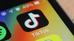 TwitterとTikTokに合併の可能性?ビル・ゲイツ氏は売却強制を強く批判