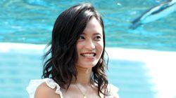 小島瑠璃子さん、SNSでの誹謗中傷に一言。「ただの想像で、ひとの人格や生き方まで非難するのは本当にもう終わりにして」
