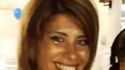 Viviana Parisi, l'ora della verità: stamattina sarà eseguita