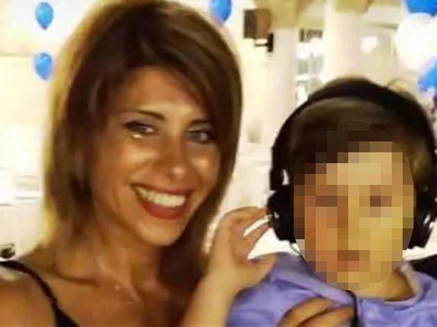 Viviana Parisi, 43 anni, e il figlio di 4 anni, sono scomparsi da ormai quasi 24 ore nel nulla dopo essere...