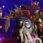 The Masked Singer Australia Clues: Who Is The