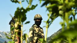 BSF Kills Man In Bengal's Cooch Behar While Allegedly Searching For Cattle